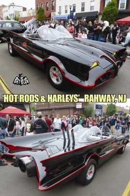 ed7dc-1-hot-rods-harleys-rahway-nj-1966-batmobile