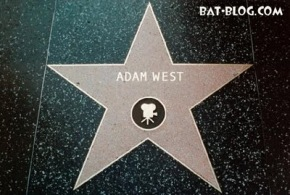 f8560-adam-west-hollywood-walk-of-fame-star