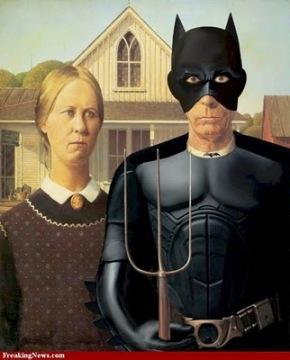 045a8-gothic-batman
