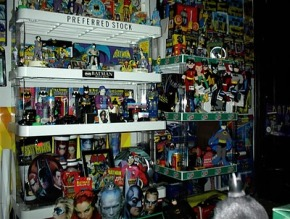 18e54-randy-batman-toy-collection