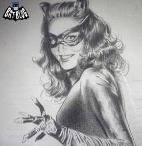 22282-jim-catwoman-art-print-2