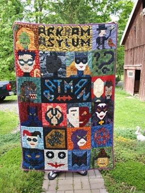 23861-quilt-batman-arkham-asylum