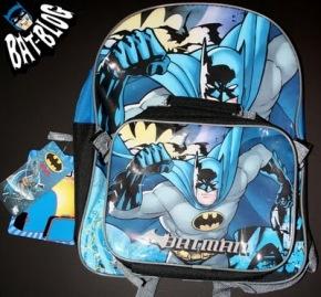 26ca7-school-batman-backpack