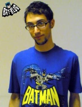 4aec1-ivan-italy-batman-vintage-t-shirt