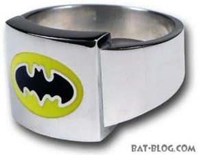 53f25-batman2bjewelry2bring