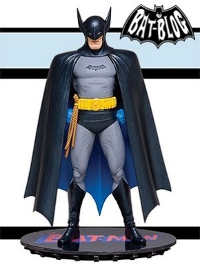 67987-dc-chronicles-batman-statue