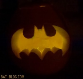 885ba-justin-batman-halloween-pumpkin