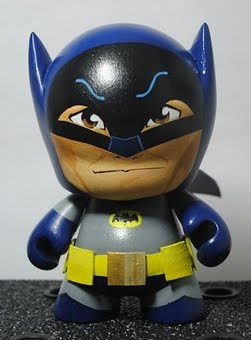 8e434-munny-adam-west-batman