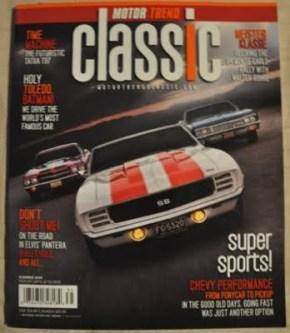 971d9-motor-trend-magazine-batmobile