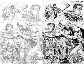 9dbc7-neal-adams-batman-odyssey-4-pg10