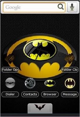 ab318-android-batman-bat-phone-3