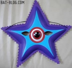ba5d4-starro-mask