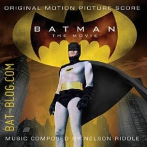 c9b6a-1966-batman-the-movie-music-soundtrack-cd