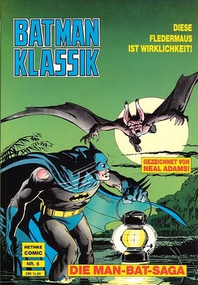 0fe2d-hethke-batman-klassik-comic-book