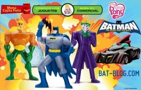 2086e-argentina-batman-the-brave-and-the-bold-mcdonalds-toys