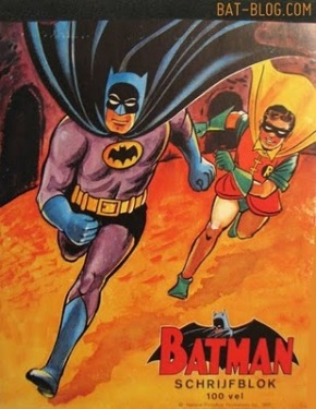 22b44-dutch-1960s-batman-and-robin-toy