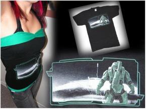 3192e-halo-mastercheif-t-shirt-3