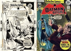 3b90b-neal-adams-detective-comics-415