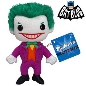 48221-funko-batman-plush-joker
