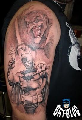 61e7f-michael-batman-tattoo-joker-art