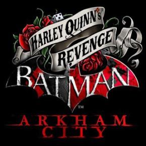 7ad47-harley-quinns-revenge-batman-arkham-city