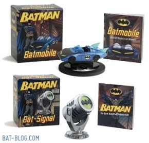 846c2-running-press-batmobile-bat-signal-books