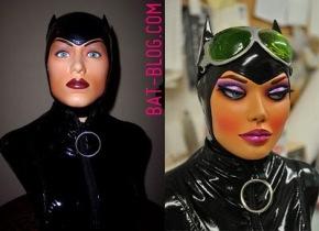b112a-dallas-catwoman-statue
