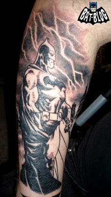 b151a-jeff-batman-tattoo-jim-lee-art