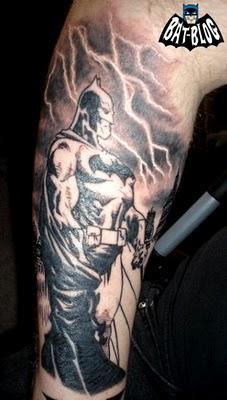 b151a-jeff-batman-tattoo-jim-lee-art