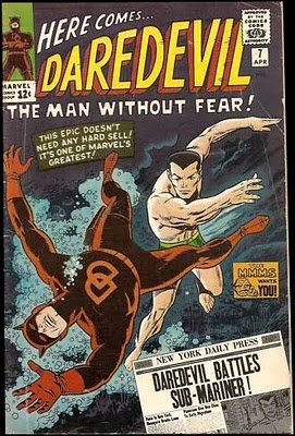 b4963-daredevil-7-wally-wood