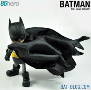 c72f0-86hero-batman-action-figure-1