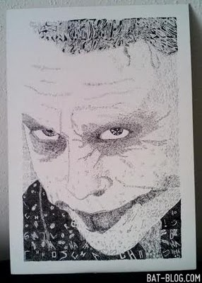 d436a-kanike-joker-heath-ledger-face
