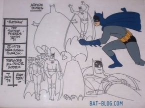 e1db2-super-friends-alex-toth-model-sheet-1