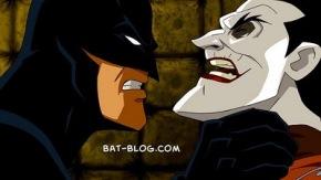 ef02a-batman-under-the-red-hood-joker-choke
