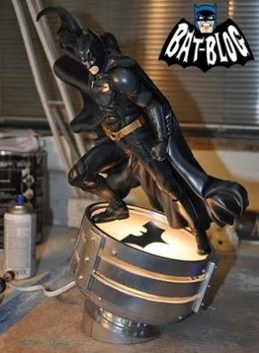 ef375-dallas-custom-batman-lamp