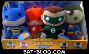 0bbd7-justice-league-plushes-plush-dolls