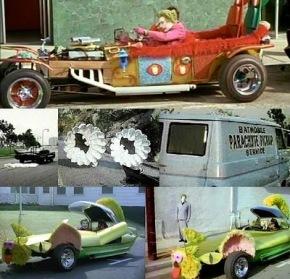 2b267-1966-batman-vehicles-cars