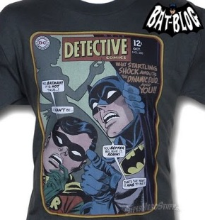 311f0-detective-comics-batman-t-shirt-cover-380