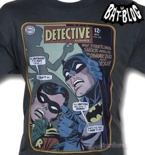 311f0-detective-comics-batman-t-shirt-cover-380