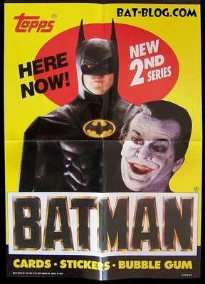 5c6f1-1989-topps-poster-batman-movie-cards
