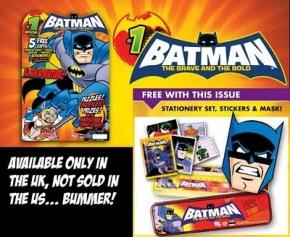 65bbe-titan-comics-batman-brave-and-the-bold
