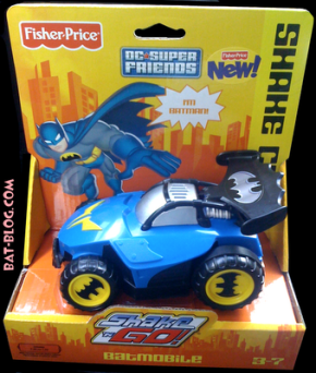 853cb-new-shake-n-go-batmobile-batman-toy