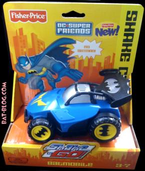 853cb-new-shake-n-go-batmobile-batman-toy