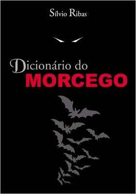 94a42-capa-dicionario-do-morcego-batman-book