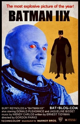 9be1a-batman-iix-vintage-movie-poster