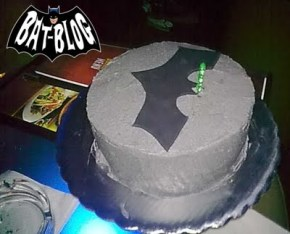 a0f29-alberto-mexico-batman-birthday-party-cake