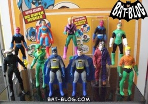 c43ed-retro-action-dc-super-heroes-toy-fair-2010
