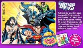 d354c-taco-bell-dc-comics-75-batman-1