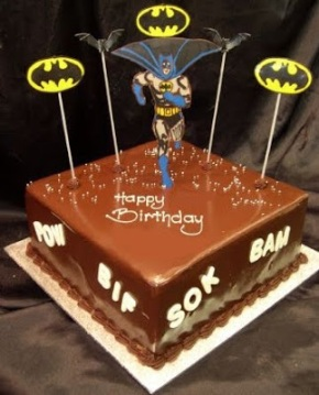 e9b94-happy-birthday-cake-batman-1960s