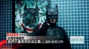 f0c8b-taiwan-batman-real-life-crime-fighter